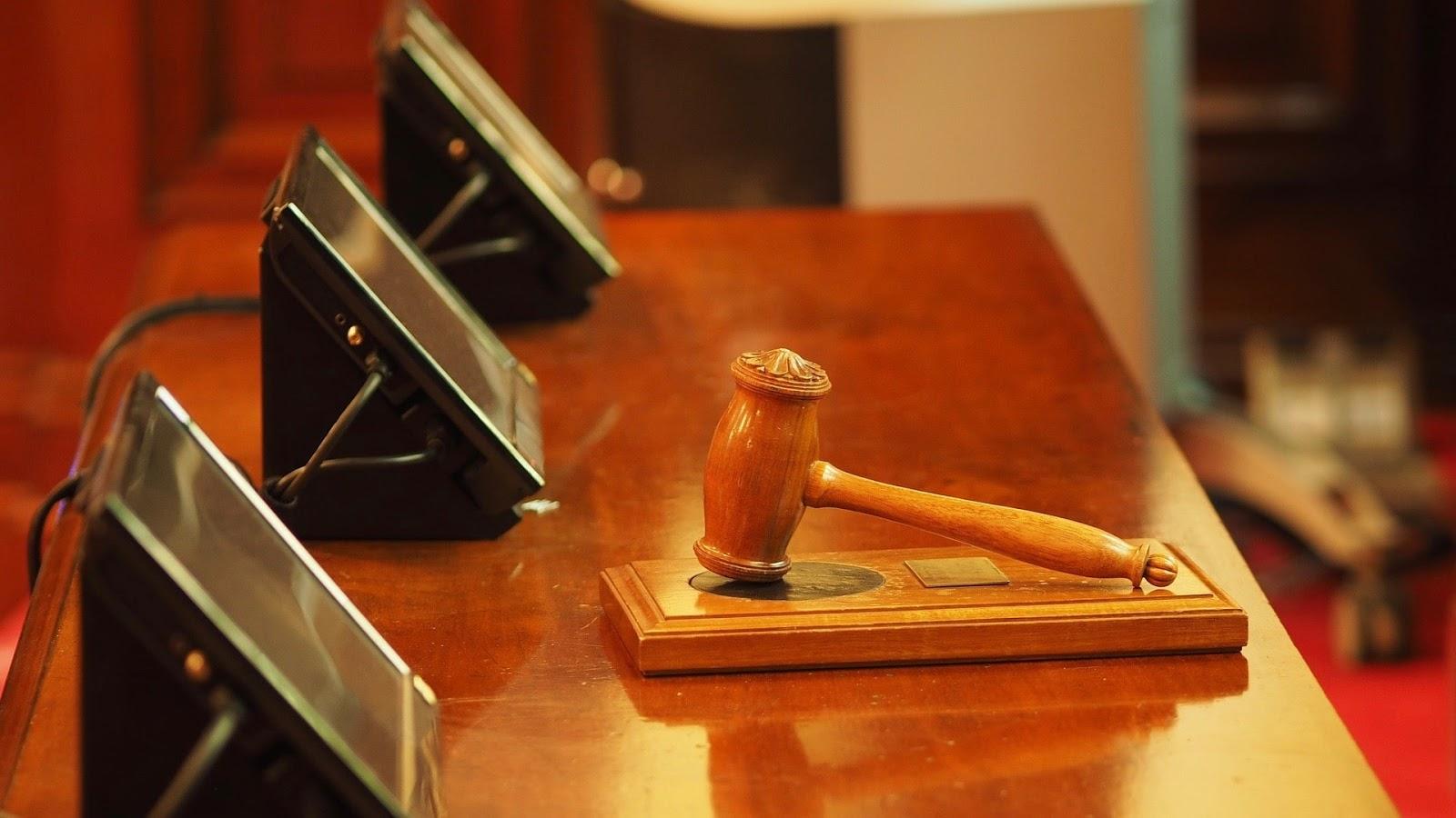 Can You Make a DUI Plea Bargain