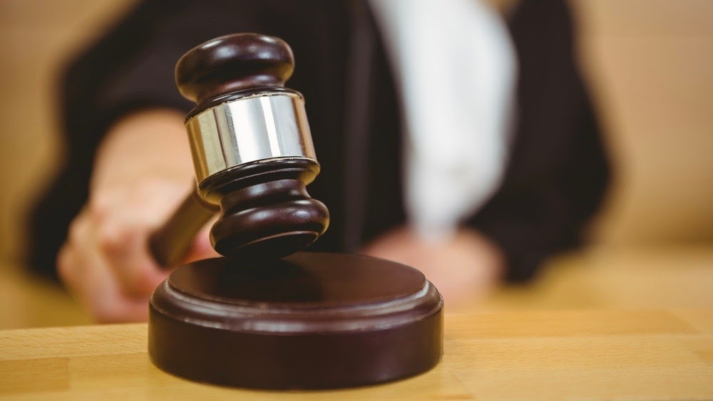 Massachusetts DUI lawyer