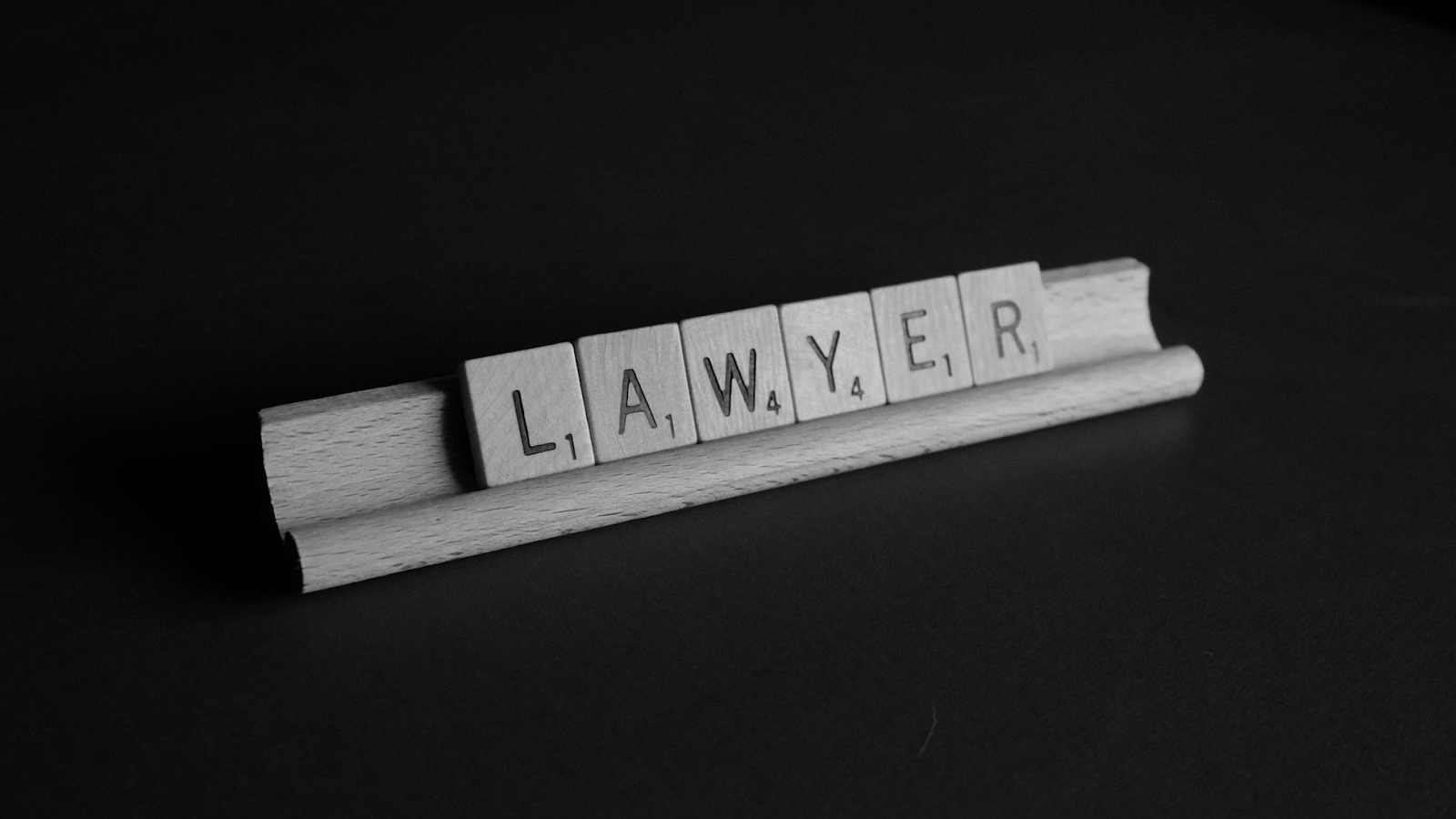 OUI lawyer questions