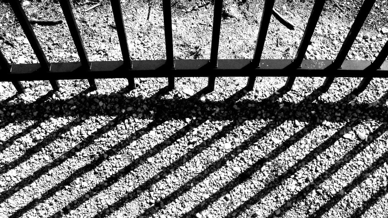 gate-191675_1280 2