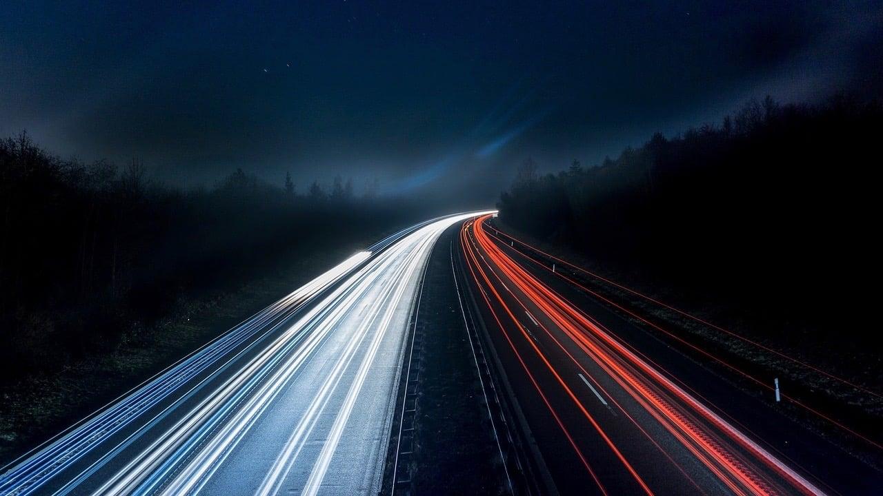 highway-2025863_1280 2